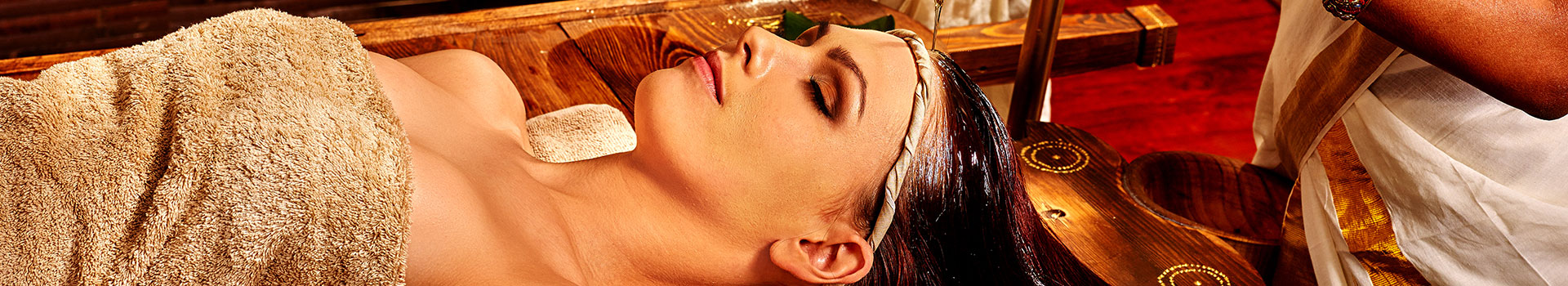 Pain Relief Massage in Al Wakrah, Qatar